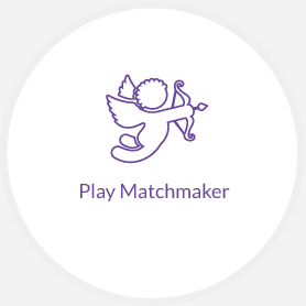 Play Matchmaker